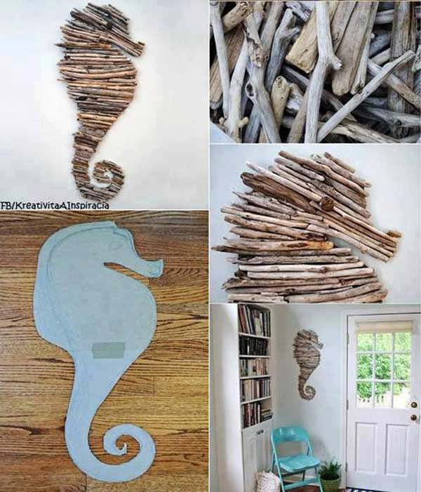 driftwood-home-decor-woohome-27
