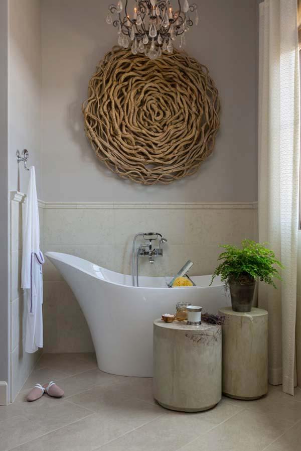 driftwood-home-decor-woohome-28