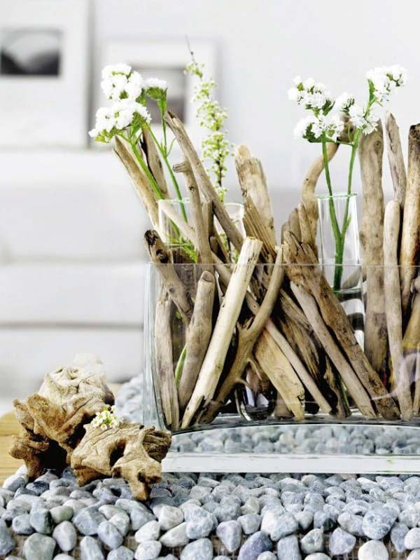 driftwood-home-decor-woohome-29