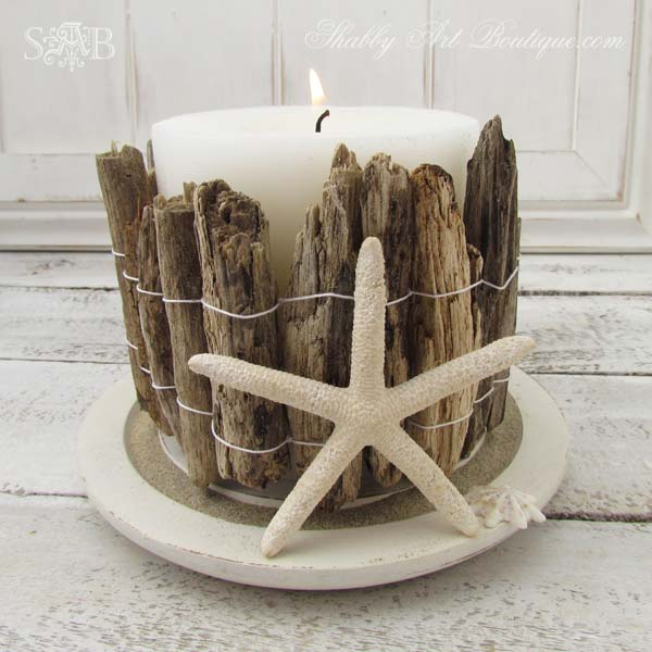 driftwood-home-decor-woohome-3