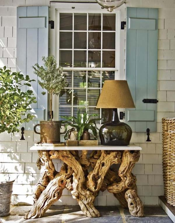 driftwood-home-decor-woohome-30