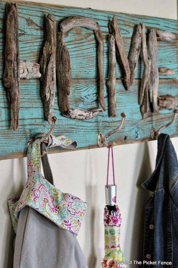 driftwood-home-decor-woohome-5