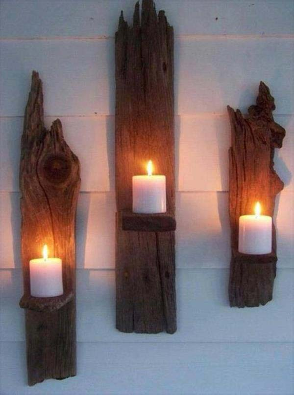 driftwood-home-decor-woohome-6