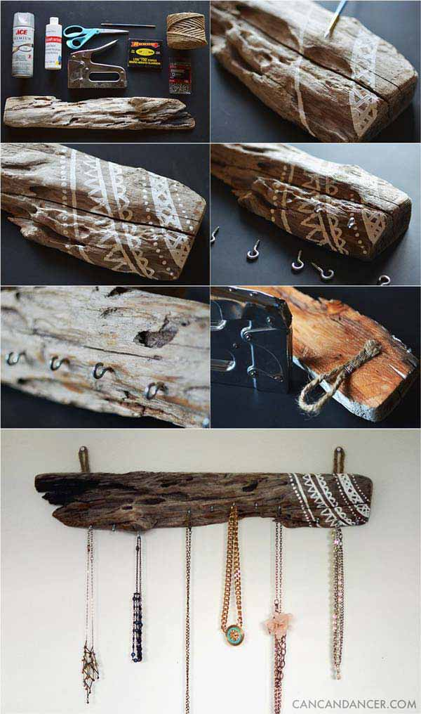 driftwood-home-decor-woohome-7