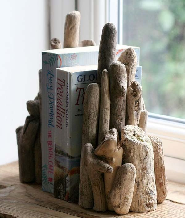 30 diy driftwood decoration ideas bring natural feel to your home driftwood home decor woohome 8 teraionfo