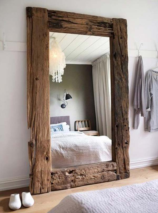 driftwood-home-decor-woohome-9
