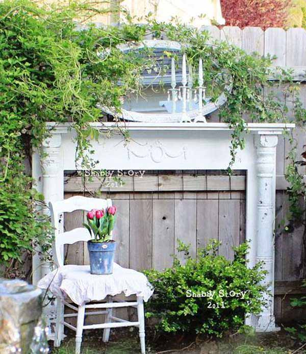 outdoor-mantel-ideas-woohome-1