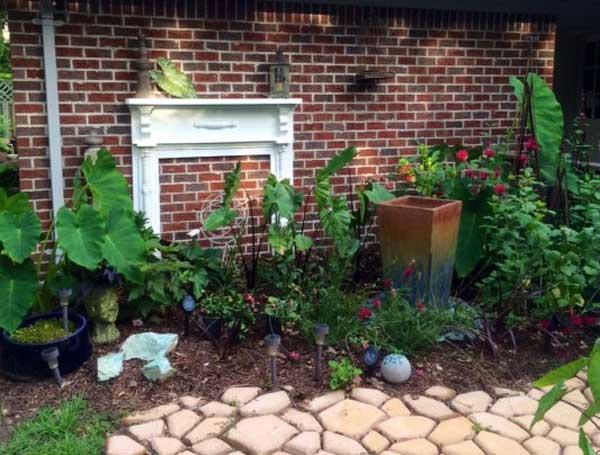 outdoor-mantel-ideas-woohome-11