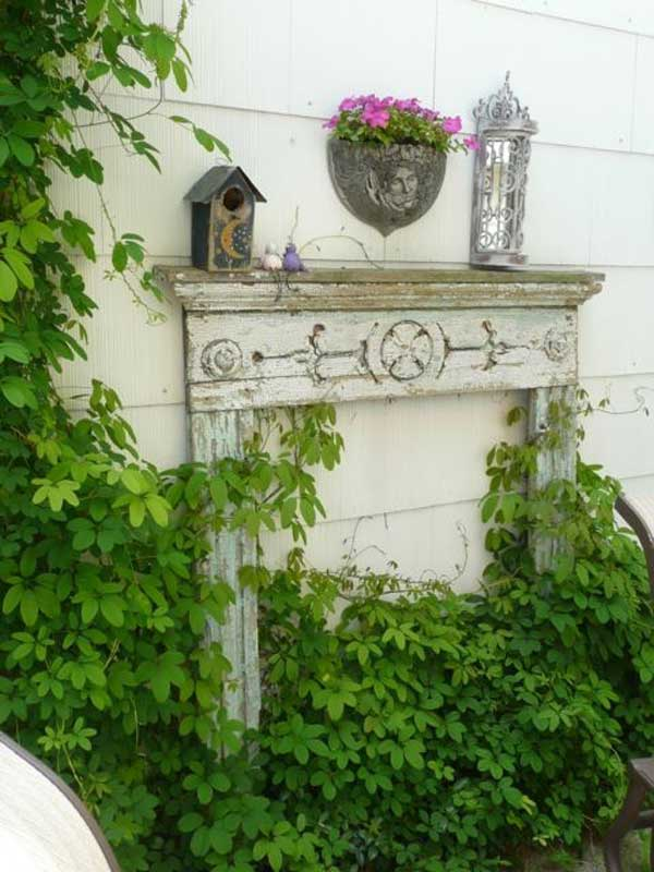 outdoor-mantel-ideas-woohome-13