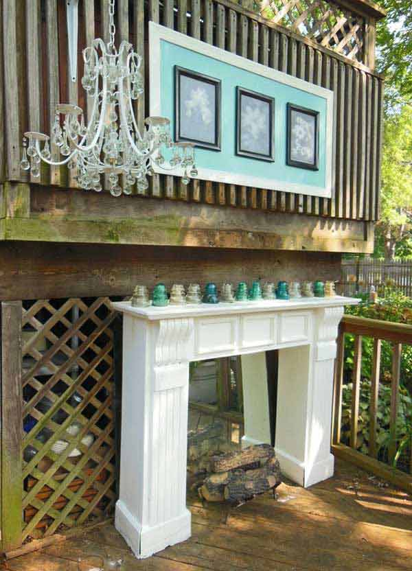 outdoor-mantel-ideas-woohome-15
