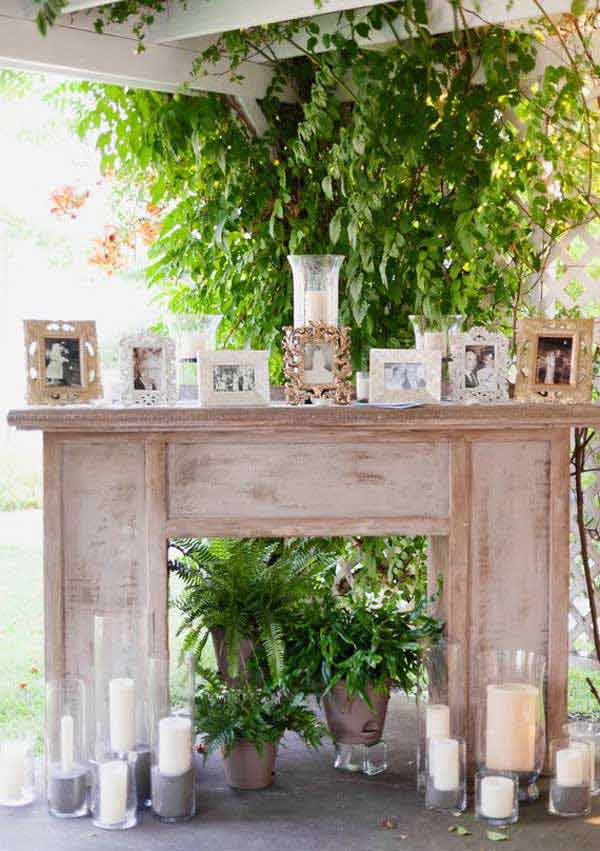 outdoor-mantel-ideas-woohome-16
