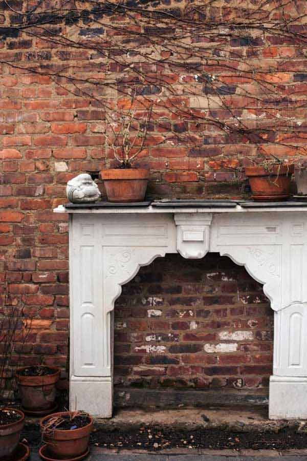 outdoor-mantel-ideas-woohome-2