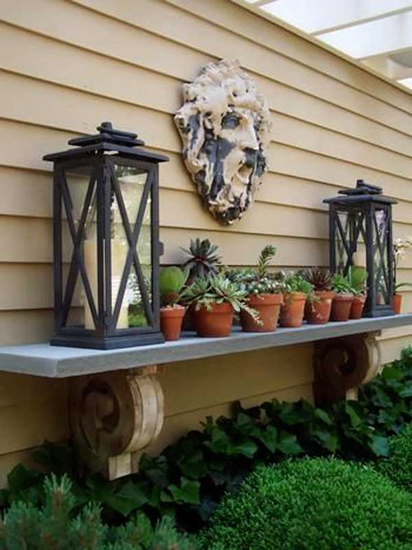 outdoor-mantel-ideas-woohome-4