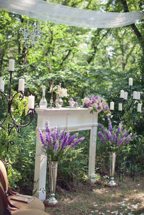 outdoor-mantel-ideas-woohome-5