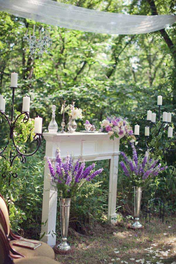 outdoor-mantel-ideas-woohome-5