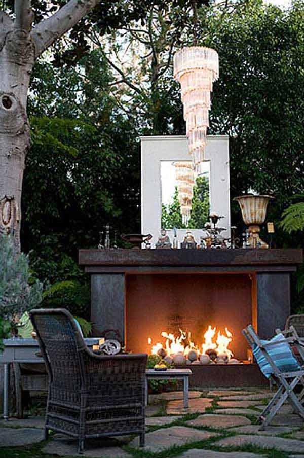 outdoor-mantel-ideas-woohome-6