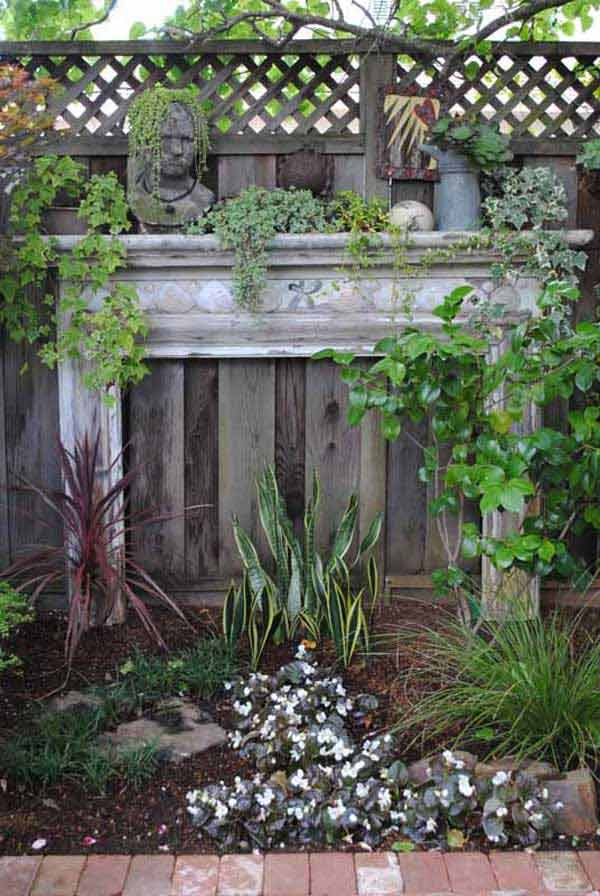 outdoor-mantel-ideas-woohome-7