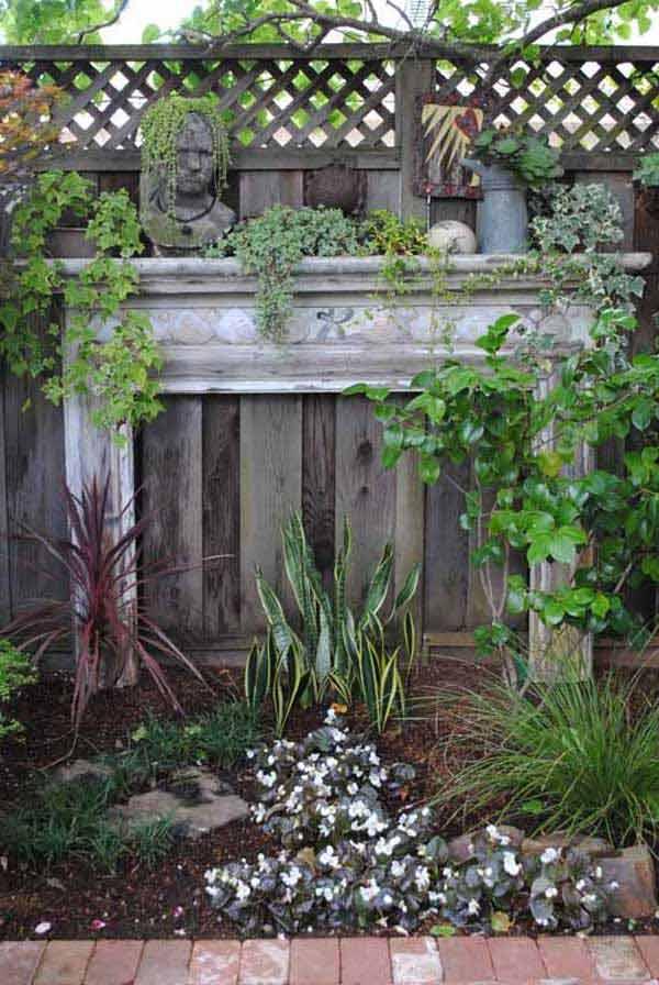 outdoor-mantel-ideas-woohome-7