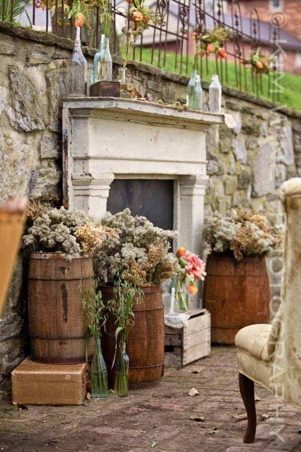 outdoor-mantel-ideas-woohome-9
