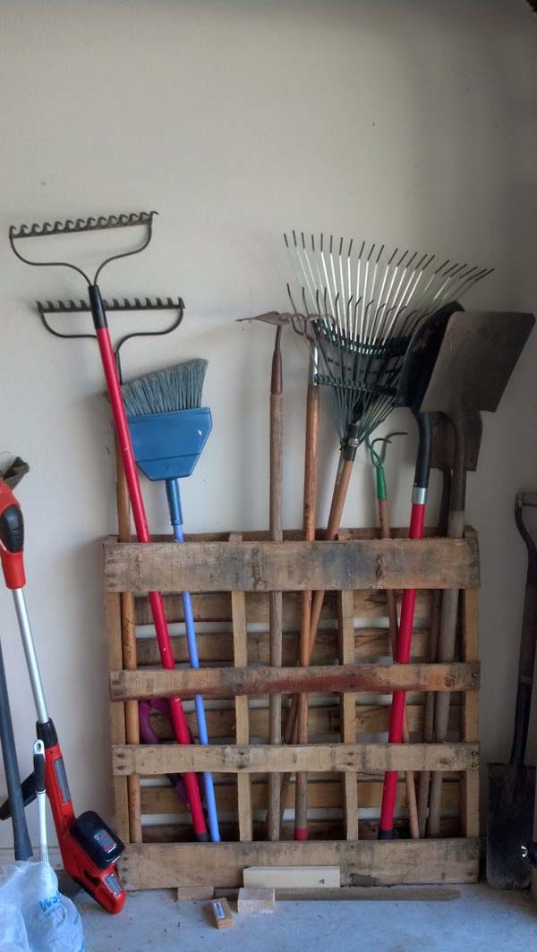 pallet-storage-ideas-woohome-14