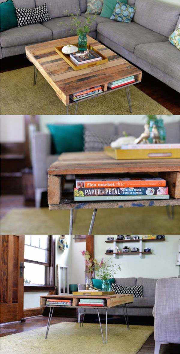 pallet-storage-ideas-woohome-15