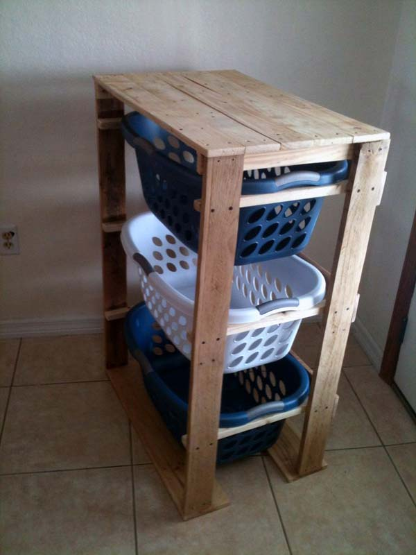 pallet-storage-ideas-woohome-16