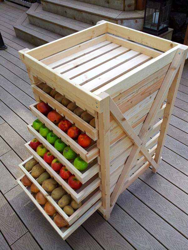 pallet-storage-ideas-woohome-18
