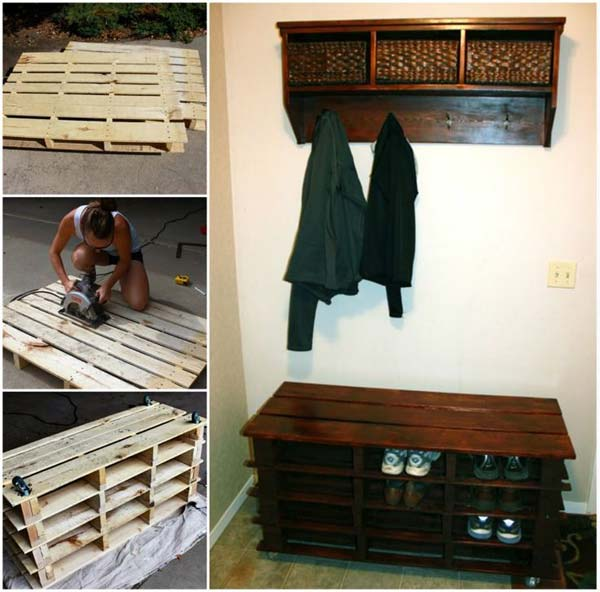 pallet-storage-ideas-woohome-19