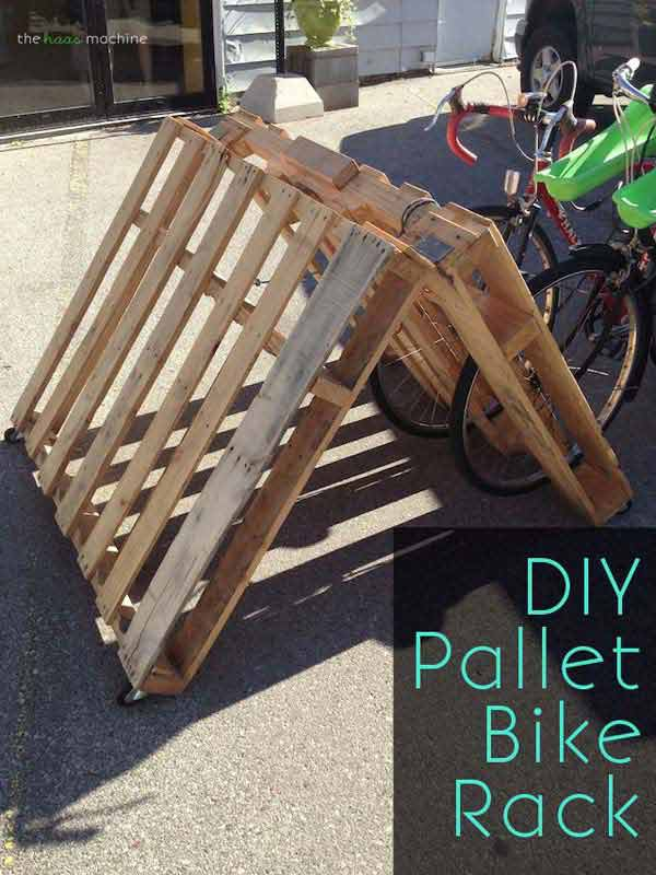 pallet-storage-ideas-woohome-20