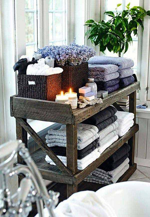 pallet-storage-ideas-woohome-21