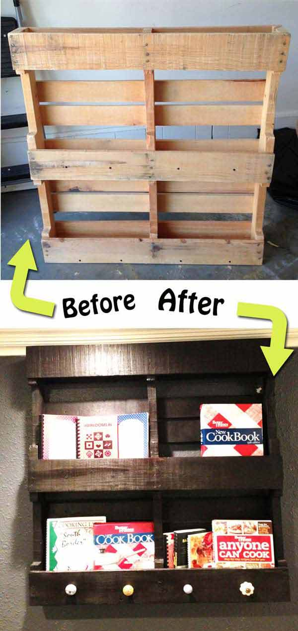 pallet-storage-ideas-woohome-7