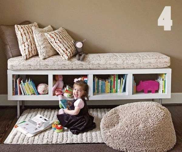 Bookcase-Repurposed-Ideas-WooHome-11