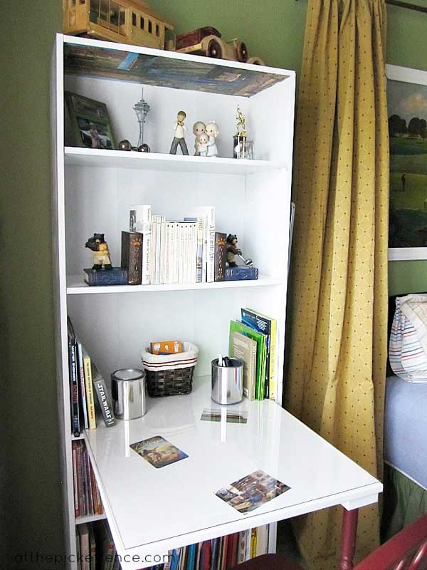 Bookcase-Repurposed-Ideas-WooHome-15