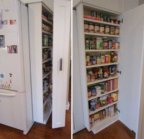 Bookcase-Repurposed-Ideas-WooHome-23