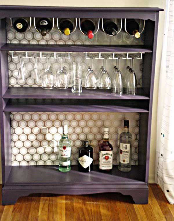 Bookcase-Repurposed-Ideas-WooHome-5