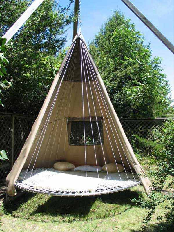 Hanging-Bed-Ideas-Summer-WooHome-10