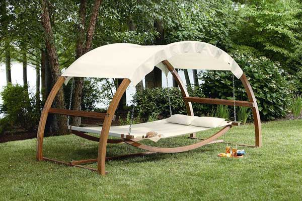 Hanging-Bed-Ideas-Summer-WooHome-13