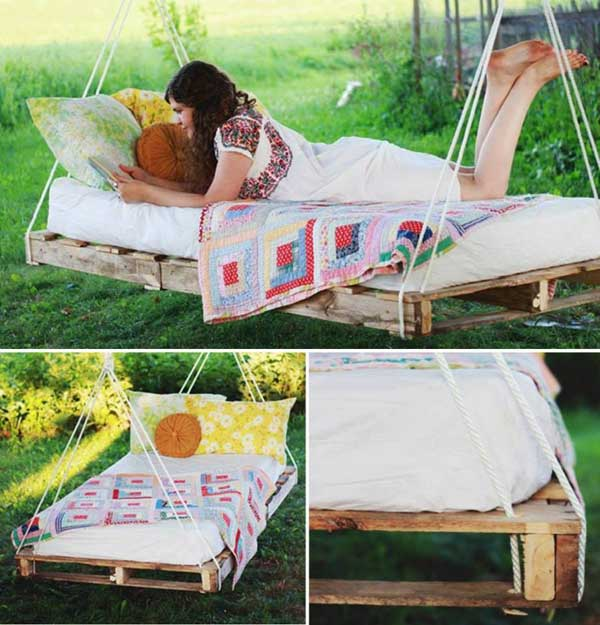 Hanging-Bed-Ideas-Summer-WooHome-6