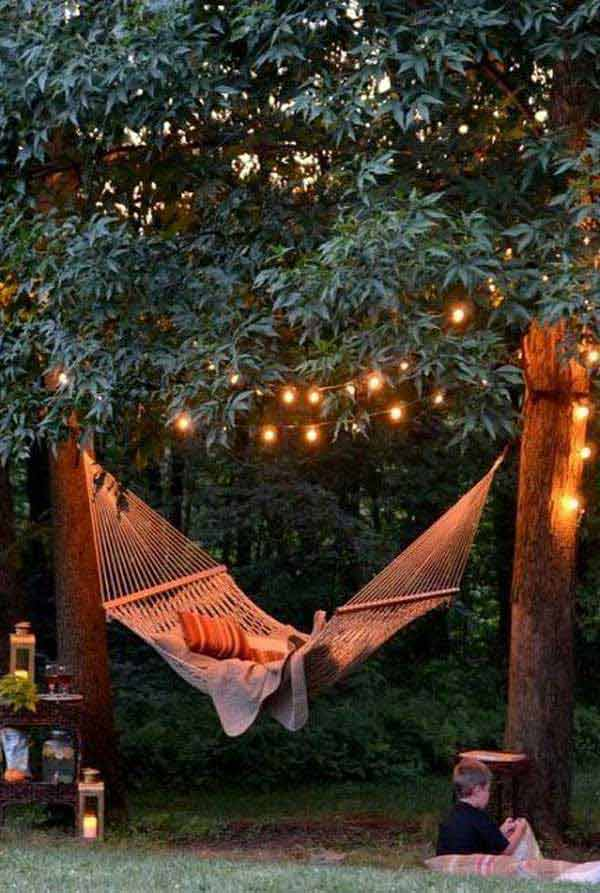 Hanging-Bed-Ideas-Summer-WooHome-7