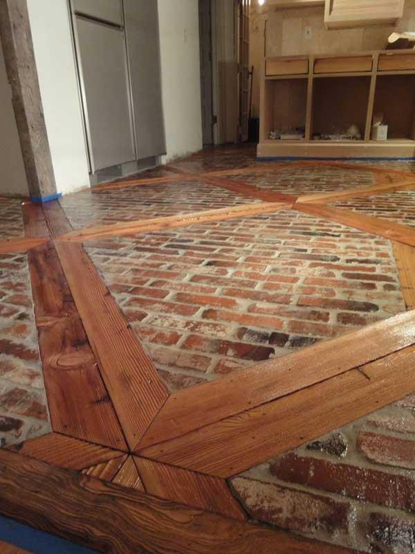 indoor-and-outdoor-floor-woohome-13