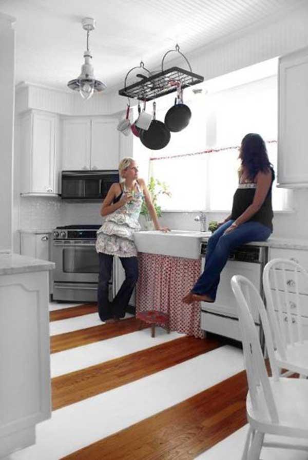 indoor-and-outdoor-floor-woohome-14