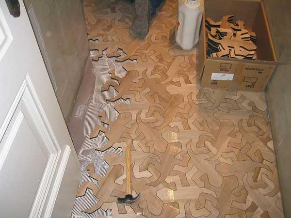 indoor-and-outdoor-floor-woohome-17