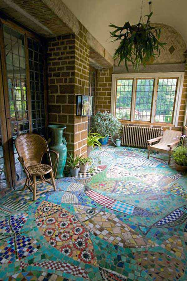 indoor-and-outdoor-floor-woohome-21