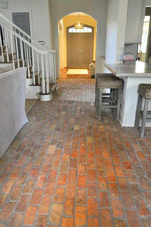indoor-and-outdoor-floor-woohome-24