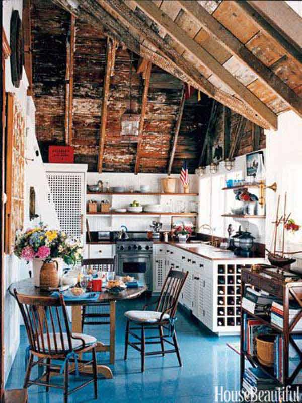 indoor-and-outdoor-floor-woohome-26