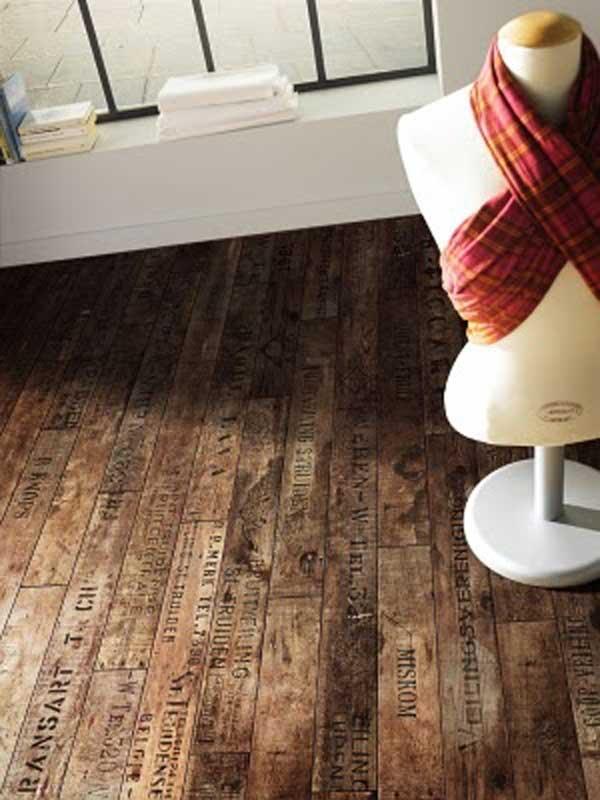 indoor-and-outdoor-floor-woohome-27