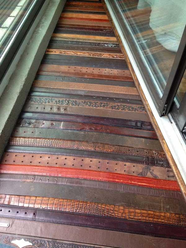 indoor-and-outdoor-floor-woohome-30