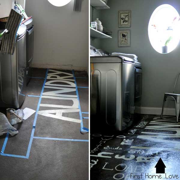indoor-and-outdoor-floor-woohome-31