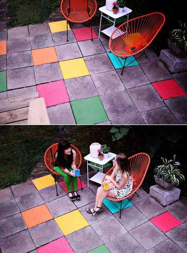 indoor-and-outdoor-floor-woohome-8