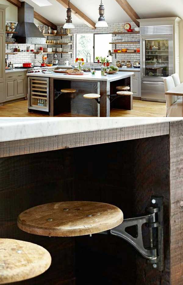 kitchen-island-with-seating-woohome-1